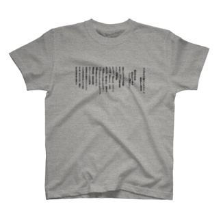 うんざり川柳コンテスト 優秀賞、入選作品 T-shirts