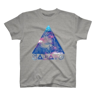 S▲B▲tO T-shirts