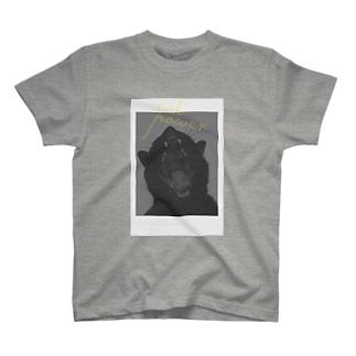 cat power T-shirts