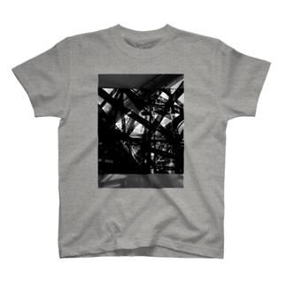 F3 T-shirts