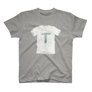 T IN T T-shirts