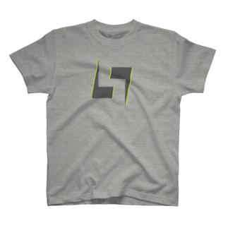RT T-shirts