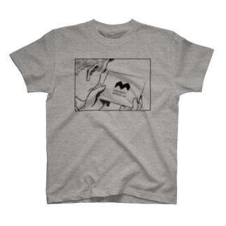 MSP T T-Shirt