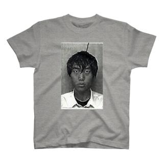 さべーじ T-shirts