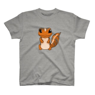 やまももイラスト T-shirts