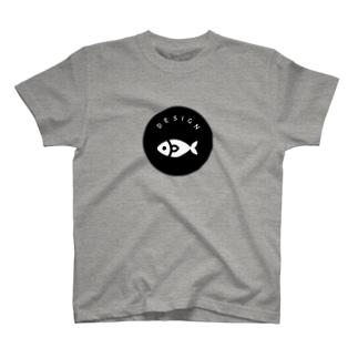 Dfish T-Shirt