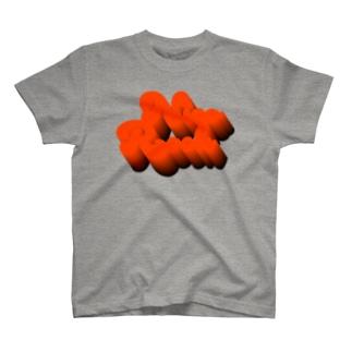 NicoRock 2569のNicoRock200404 T-shirts
