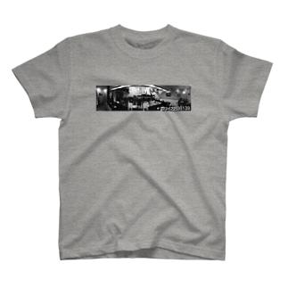 懐sup新reme. T-shirts