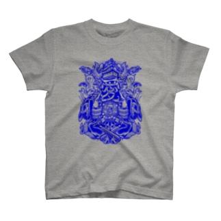 愛知 T-shirts