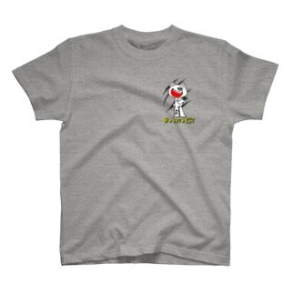 北陸ベアーズ T-shirts
