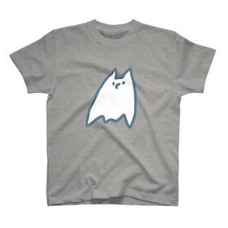穏やかないち T-shirts