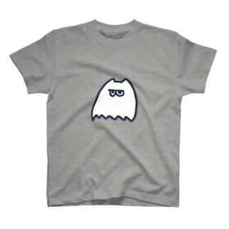 ちょっとムスリ T-shirts