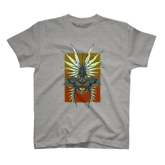 Brave! T-shirts