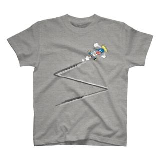 とんでけ! T-shirts