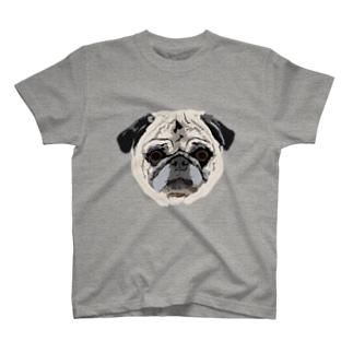 OCHAME T-shirts