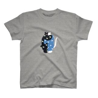 かなしいねずみ T-Shirt