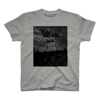 Shirahama Story T-Shirt