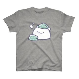 おねむ T-shirts