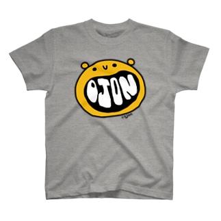 おじょん T-shirts