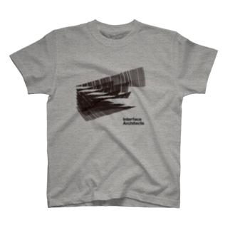 DUMMY TEXT2 T-shirts