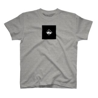 波多野 T-shirts