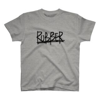 コンドーム T-shirts