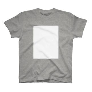 #F5F5F5 T-shirts