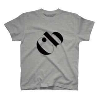 Cb T-shirts