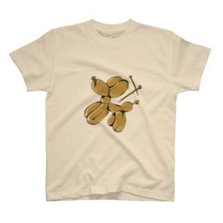 Tubular Bells Tシャツ