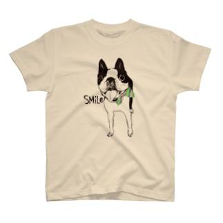 rin03w Tシャツ