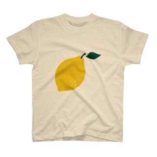 lemon2 Tシャツ