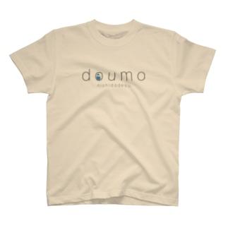 どうも西田です。 Tシャツ