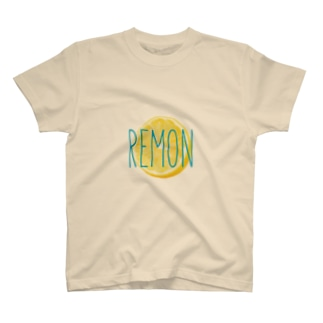 レモン! Tシャツ