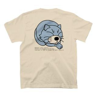 Sib Design ロゴマーク T-shirts