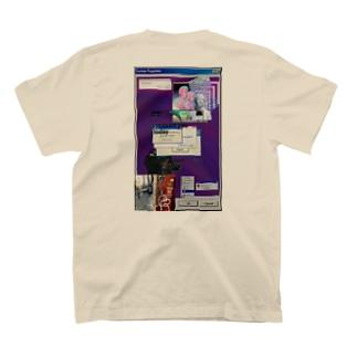 エモいTEE T-shirts