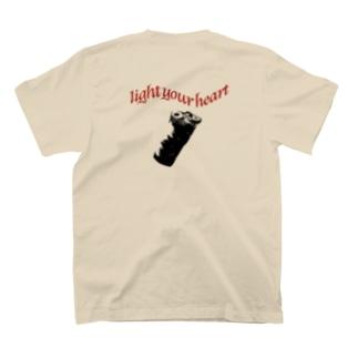 イグニッション T-shirts