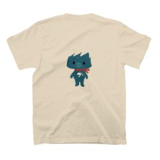 ぶさおくん T-shirts