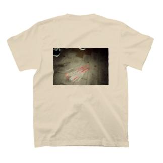 夏の記憶 T-shirts