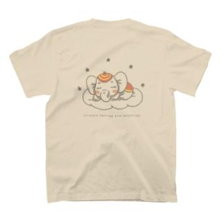 トンファくん T-shirts