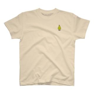 洋なし T-Shirt