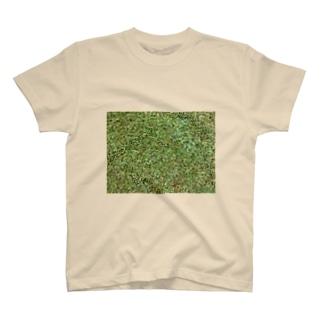 HI・TO・RIひとりの僕 T-shirts