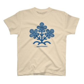 surfersofromantica T-shirts