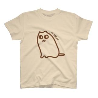 Nyan T-shirts