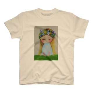 hanmechan T-shirts