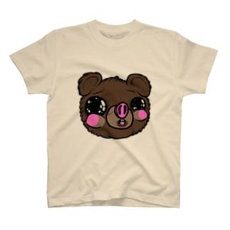 I am Fualey T-shirts