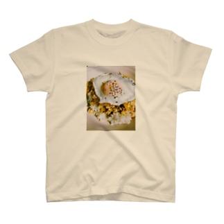 ある日のガパオ T-shirts