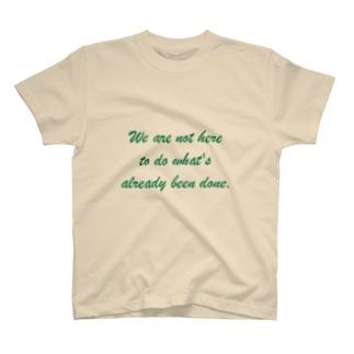 Jshirts T-shirts