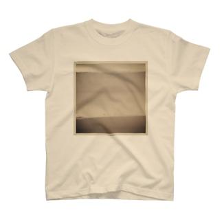 『階段』 T-shirts