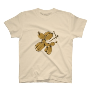 Tubular Bells T-shirts