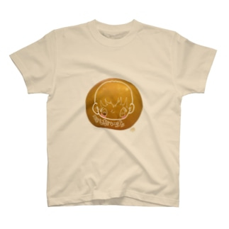 なしおいすぅ T-shirts
